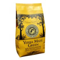 Mate Green Yerba Mate GOTU COLA 400 g