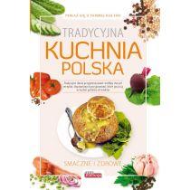 Wielka Księga Produktów Regionalnych I Tradycyjn Książka W