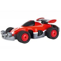 Auto na radio First Racer 2,4GHz 181073 Carrera Carrera Toys