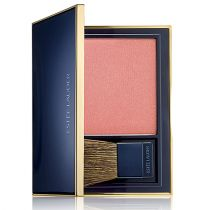 Estée Lauder Pure Color Envy Sculpting Blush róż w pudrze 310 Peach Passion 7 g