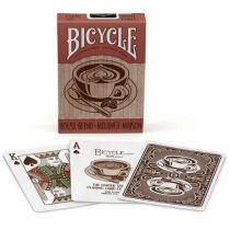 Karty House Blend BICYCLE