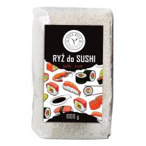 Nice Rice Ryż do sushi 1 kg