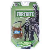 Fortnite - figurka Skull Trooper
