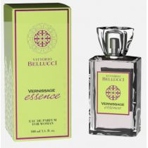 Vittorio Bellucci Vernissage Essence Woda perfumowana 100 ml