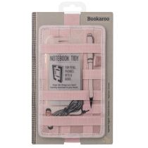 If Bookaroo Notebook Tidy Organizer na notes