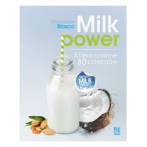 Milk power