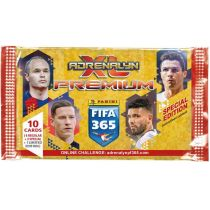 Adrenalyn XL Premium FIFA 365 Specjal Edition
