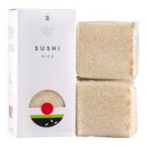 Aron Rice Ryż do sushi 1 kg