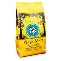 Mate Green Yerba Mate FITNESS  1 kg