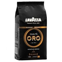 Lavazza Kawa ziarnista ORO Mountain Grown