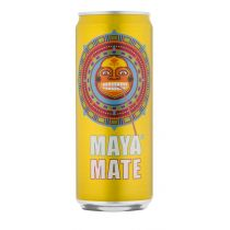 Maya Mate Napój z Yerba mate 330 ml