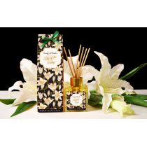 Song Of India Dyfuzor zapachowy - Lily of the Valley 100 ml